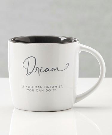 DreamSentimentMug