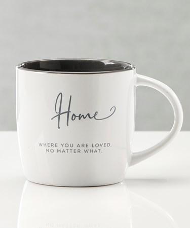 HomeSentimentMug