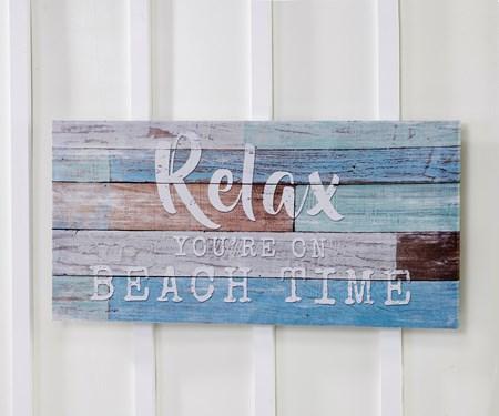 RelaxWallPrint