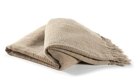 CottonThrow