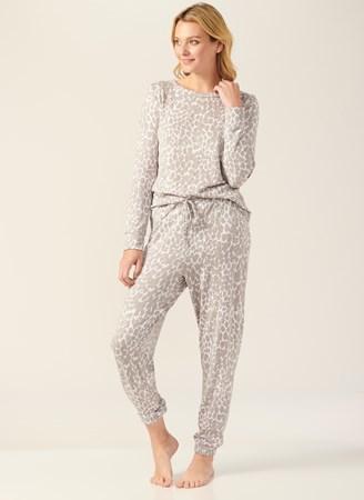 PyjamasBottom2Asst