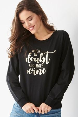 WinePulloverSweaters3Asst