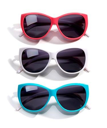 SunglasseswithCaseCloth3Asst