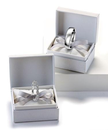 WeddingRingBox2Asst
