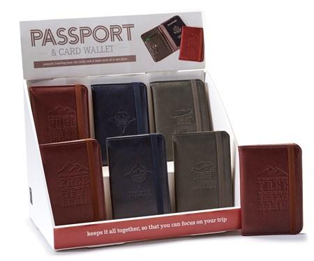 PassportHolder3AsstwDisplayer