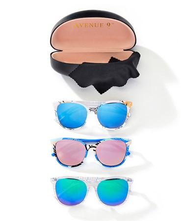 Sunglasses3Asst