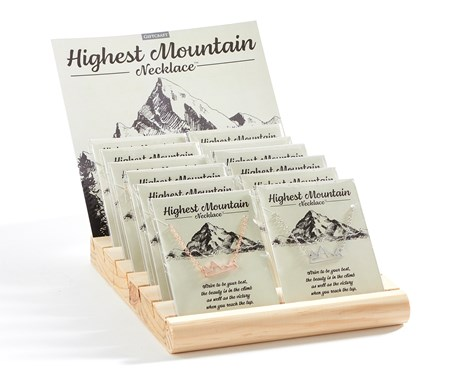 MountainNecklace2AsstwDisplayer