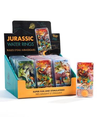 JurassicWaterRingsGame3AsstwDisplayer