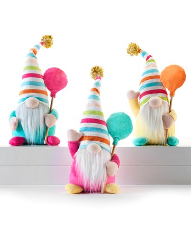 BirthdayBalloonGnome3Asst