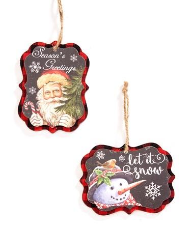 ChristmasOrnament2Asst