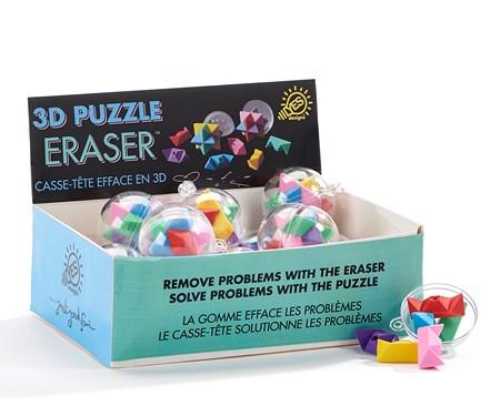 PuzzleEraserswDisplayer