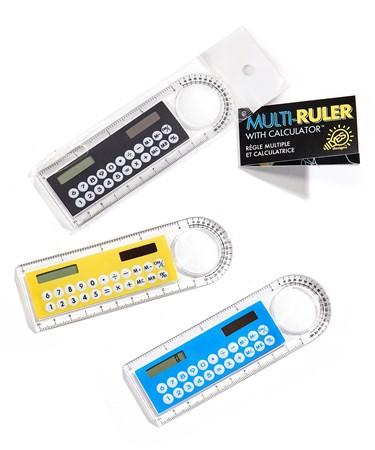 RulerCalculator3Asst