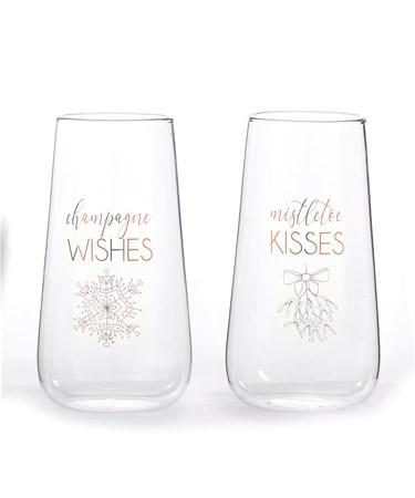 ChampagneGlass2Asst