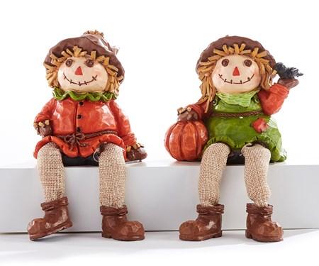 ScarecrowShelfSitter2Asst