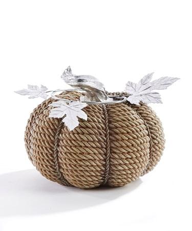 PumpkinDeacutecor