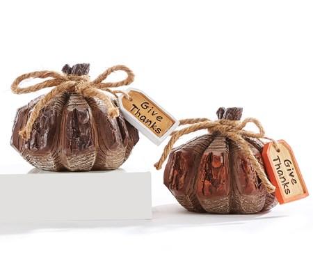 PumpkinDeacutecor2Asst