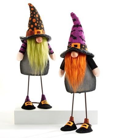 HalloweenBobbleGnome2Asst
