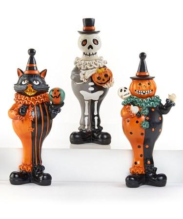 HalloweenFigurine3Asst
