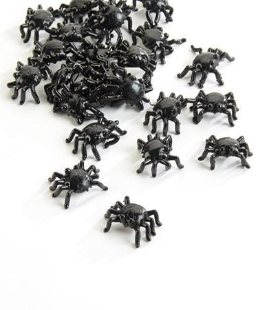 MiniSpiders