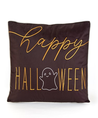 HalloweenPillowCover16x16