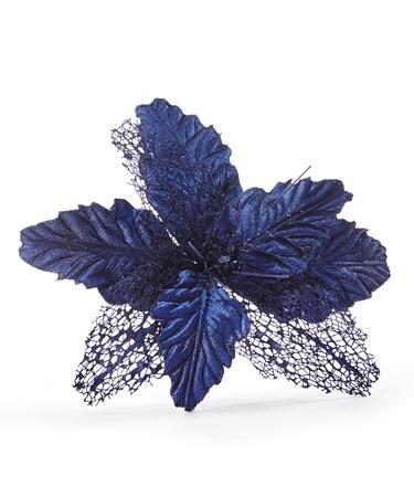 PoinsettiaSpray
