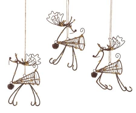 ReindeerOrnament3Asst
