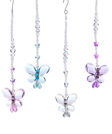 ButterflyOrnament4AsstwDisplayer