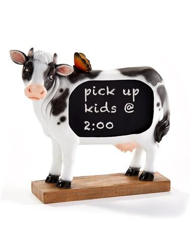 CowChalkboard