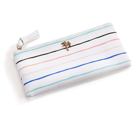 CosmeticPouch