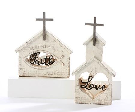 ChurchDeacutecor2Asst