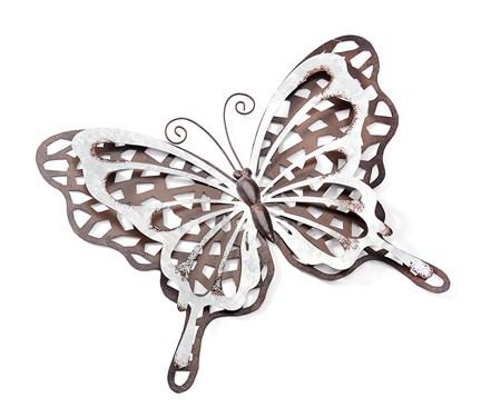 ButterflyWallDeacutecor