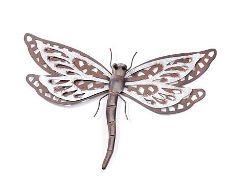 DragonflyWallDeacutecor