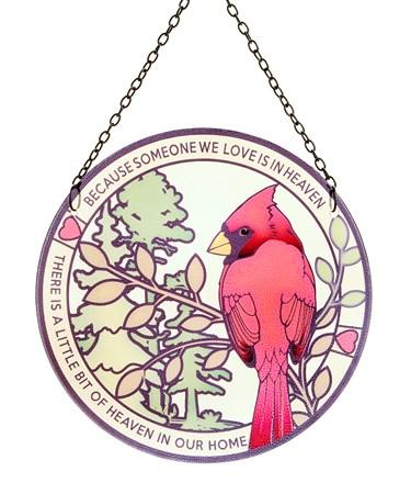 CardinalSuncatcher