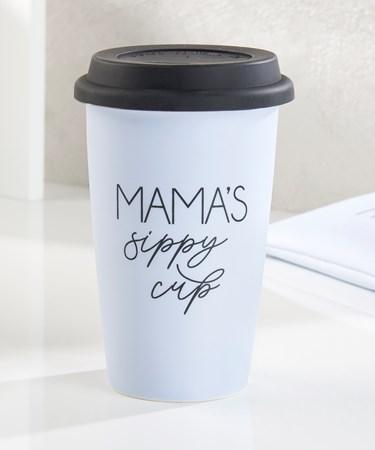 MamasSippyCupTravelMug