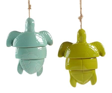 TurtleBellWindchime2Asst