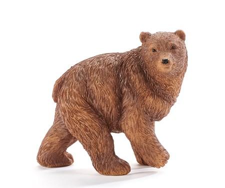 BearFigurine