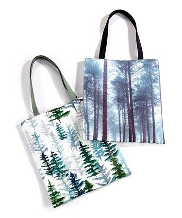 ForestTote2Asst