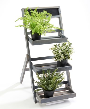 PlantDisplayerStandwChalkboard