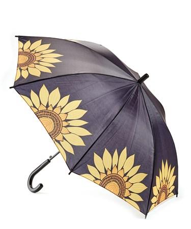 SunflowerUmbrella