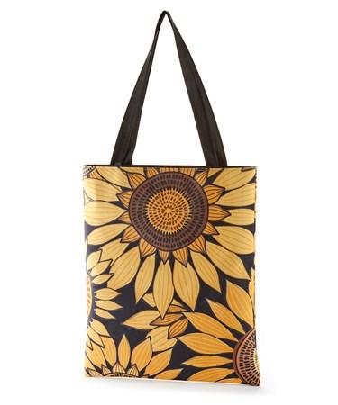 SunflowerTote