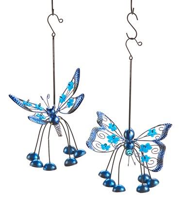 ButterflyWindchimes2Asst