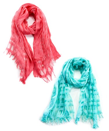FringeScarf2Asst