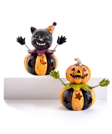 HalloweenLEDFigurine2Asst