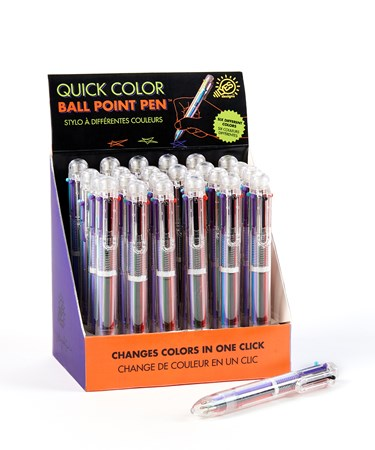 ColorClickPen6in1wDisplayer
