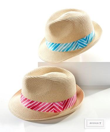 SummerFedora2Asst