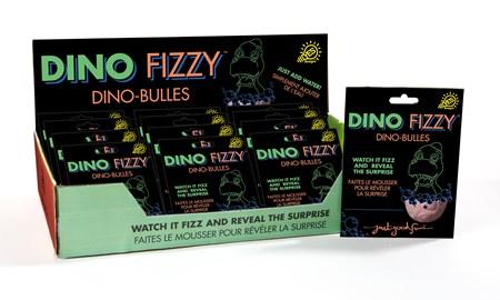 DinoSurpriseFizzy8AsstwDisplayer