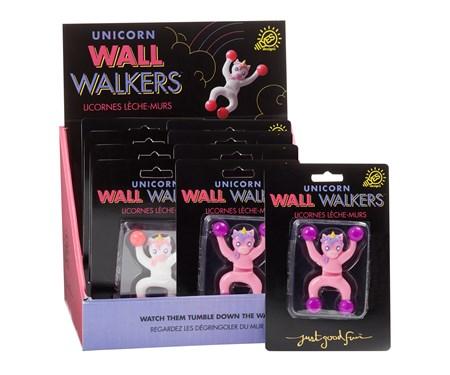 UnicornWallWalker4AsstwDisplayer
