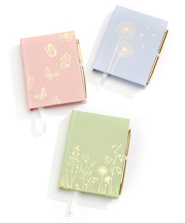 NotebookPenSet3Asst