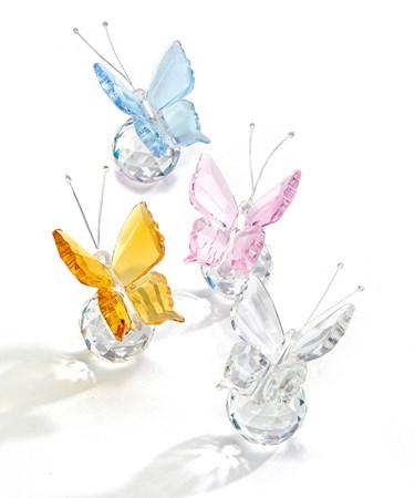 ButterflySuncatcherFigurine4Asst