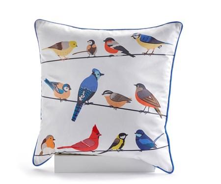 SongbirdPillowCover18x18